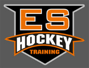 ES-Hockey Training